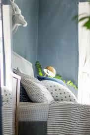 leons furniture bedroom sets http wwwleonsca: ssmelko bedroom   ssmelko bedroom