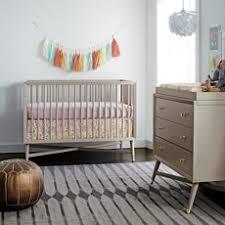 nursery furniture baby furniture rustic entertaining modern baby