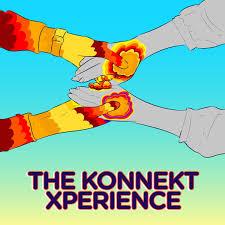 The KonneKt Xperience