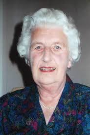 Helen Marie JULIUS [629] (1916-2002) - 629_1_helenjulius1