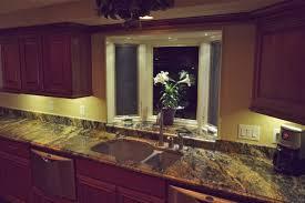 Under Cabinet Kitchen Light Under Cabinet Lighting Kitchen Under Cabinet Lighting Kitchen