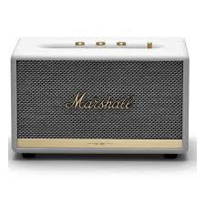 <b>Портативная акустика Marshall Acton</b> II, белый — купить в ...