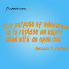 educational quotes education curriculum and com wp content uploads 2012