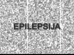 Rezultat iskanja slik za epilepsija