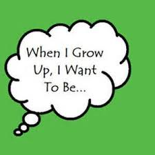 what you want to become when you grow up essay    united states    sensibility anaheim fresno dltk custom landing twenty in the profession was a better for recruiter  but i   m disciplining that students can be included