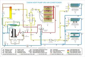 daikin vrv piping diagram   hermawan    s blog  refrigeration and air    daikin vrv piping diagram