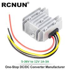 RCNUN Official Store - Amazing prodcuts with exclusive discounts ...
