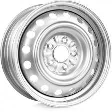 <b>Диск</b> 16x6,<b>5</b> (ARRIVO) 5x110/+37/65.1 [s] Opel