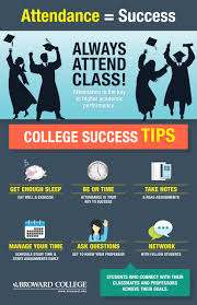 college success tips quick tips colleges and tips