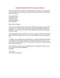 interview thank you informational interview request email interview thank you email sample cover letter templates thank you informational interview