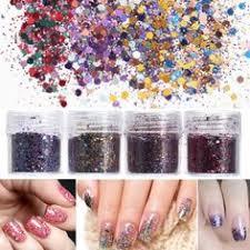 6000 3d <b>nail</b> jewelry rhinestone crystal pearl sticker glitter dotting ...