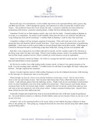 lee hussey essayist click here to printable pdf
