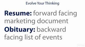 self marketing your resume pluralsight self marketing your resume pluralsight