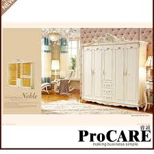 bedroom winsome closet: compare prices on bedroom closet size online shopping buy low