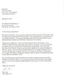 sample high school student letter of recommendation sample sample high school student letter of recommendation sample recommendation letter undergrad student recommendation letter for student