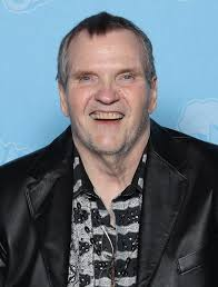 <b>Meat Loaf</b> - Wikipedia