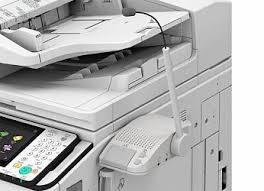 <b>Голосовое руководство Canon</b> Voice Operation Kit-D1 (0172C002 ...