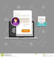 curriculum vitae cv resume employee recruitment paper work send curriculum vitae cv resume employee recruitment paper work send online