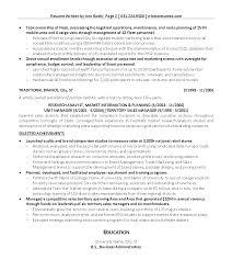 best executive resume samples best resume format finance jobs best executive resume samples best executive resume samples template operations executive resume samples health care s