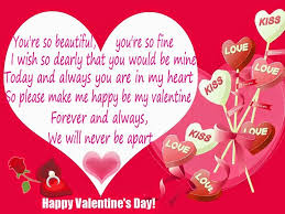 valentine day essay in hindi valentine day valentine day essay in hindi