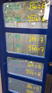 the hollyfield school memorise these important maths facts formulae the first 113 digits of pi have also been added a deliberate mistake prizes to any students who