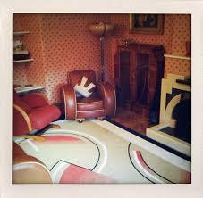 art deco living room flickr photo sharing art deco living room current art deco furniture lines