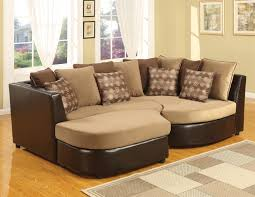 fabric chaise lounge stunning chairs living