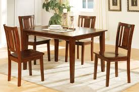 Dining Table Rooms To Go Set Living Room Living Room Furniture Sets Room Chair Sets Pcs