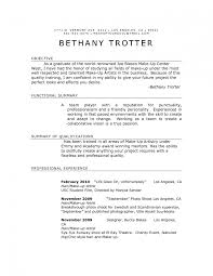 esthetician resume qualifications cipanewsletter amusing esthetician resume brefash