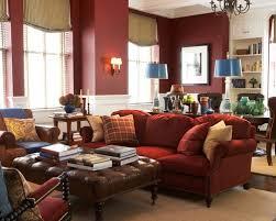 saveemail burgundy furniture decorating ideas