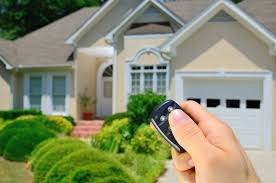 Image result for The Importance Of Installing Security Systems On Your Property