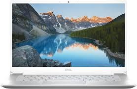 Ноутбук <b>Dell Inspiron</b> 14 5490 (<b>5490-8351</b>) купить недорого в ...