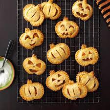 66 <b>Pumpkin</b> Recipes For <b>Halloween</b> | Taste of Home
