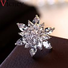VicneyJewelry Store - Amazing prodcuts with exclusive discounts on ...