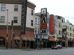 big al s adult super store san francisco california