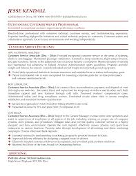 bookkeeper sample resumes customer service resume samples and examples sample functional resume for bookkeeper functional resume 2017 bookkeeping resume objective bookkeeping resume actuary newsound co