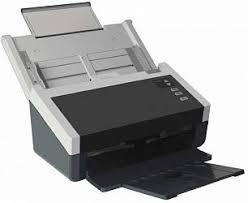 Сканер <b>Avision</b> AD 240 купить: цена на ForOffice.ru