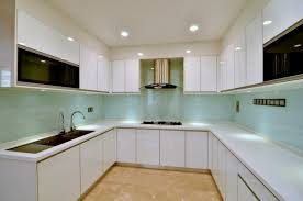 kitchen cabinets glass doors design style: image of kitchen cabinets doors glass for every kitchen types
