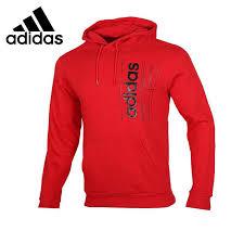 Оригинальный Новое поступление Adidas <b>M BB HDY</b> Мужской ...