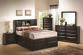 bedroom furniture sets with storage image11 bedroom furniture image11