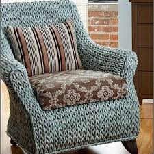 brown wicker outdoor furniture dresses: wicker dresser makeover google search afbaebdacfcd wicker dresser makeover google search
