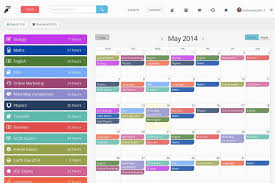 create a revision timetable   examtime    s new study tool   examtimerevision timetable online