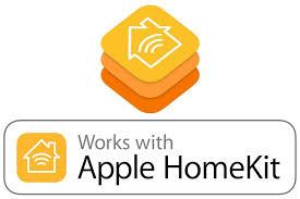 Apple Homekit - MacInCase - гаджеты и аксессуары