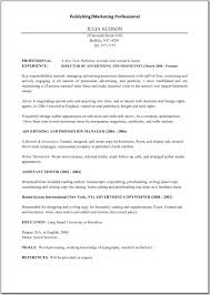 cover letter publishing template template resume template publisher cover letter publishing