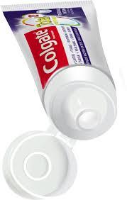 """<b>Зубная паста Colgate Total</b> 12 """"Профессиональная ..."""