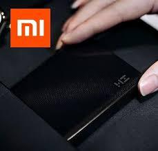 <b>Внешний аккумулятор Xiaomi</b> ZMI 10000mAh (QB810) – купить в ...