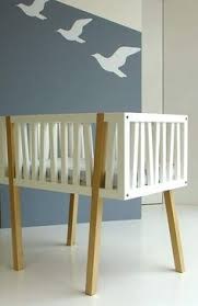 cribs baby cribs and warehouses on pinterest baby modern furniture