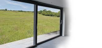 large sliding patio doors: modern large sliding patio doors and sliding door large sliding with patio sliding doors the stylish patio sliding doors regarding your house