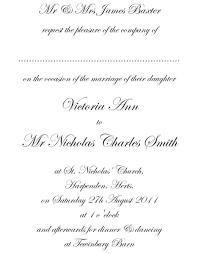 wedding invitation font for microsoft word wedding inspiring wedding invitation font microsoft word best imtaq on wedding invitation font for microsoft word