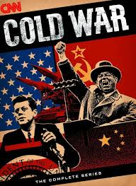 ideas about cold war on pinterest   soviet union  operation    the cold war was a prolonged period of tension between the the western world democracies